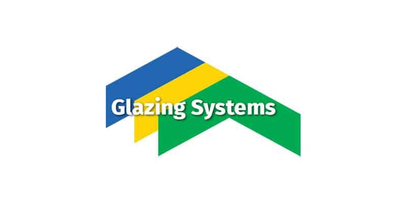 Glazing Systems Logo
